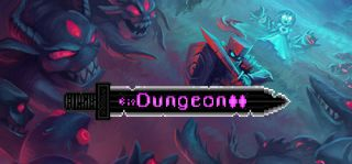 bit Dungeon II sur Android