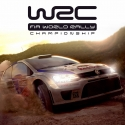Voir le test iPhone / iPad de WRC The Official Game