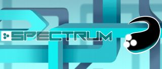 Spectrum sur Android
