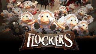 Flockers de Team17