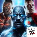 Voir le test iPhone / iPad de WWE Immortals