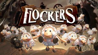 Flockers sur Android