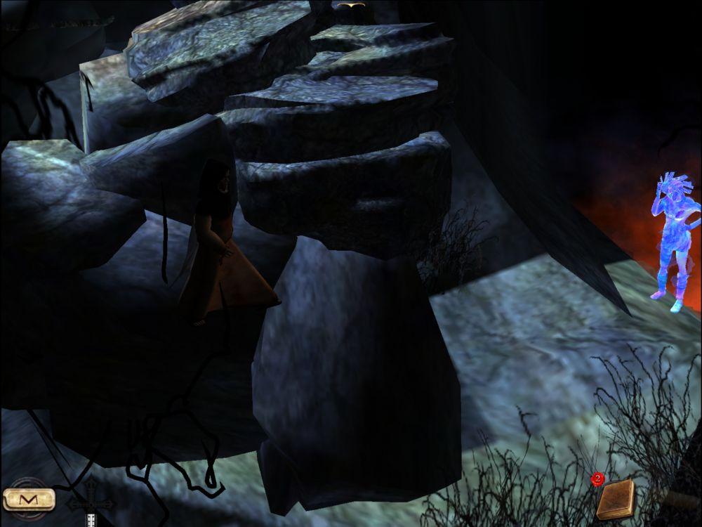Dragon Age Univers : Guides, soluces, infos sur les jeux