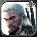 Test iOS (iPhone / iPad) The Witcher Battle Arena