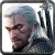 Test Android The Witcher Battle Arena