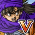 Test iOS (iPhone / iPad) Dragon Quest V