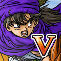 Voir le test Android de Dragon Quest V