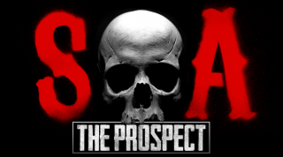 Sons of Anarchy The Prospect sur iPhone et iPad