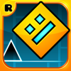Télécharger Plague Inc.