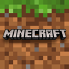 Télécharger Minecraft: Pocket Edition